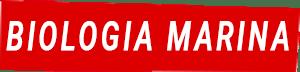 Manta Diving Nosy Be - Biologia Marina