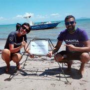 manta-diving-nosy-be-coral-garden-galley-01