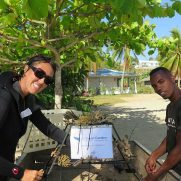 manta-diving-nosy-be-coral-garden-galley-03