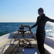 manta-diving-nosy-be-coral-garden-galley-07