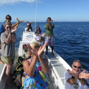 manta-diving-nosy-be-whale-watching-in-madagascar-gallery-10