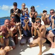 manta-diving-nosy-be-whale-watching-in-madagascar-gallery-11