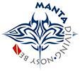 Manta Diving Nosy Be