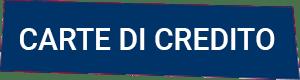 Manta Diving Nosy Be - Consigli - Carte di Credito