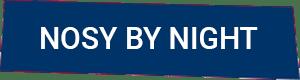 Manta Diving Nosy Be - Consigli - Nosy by Night