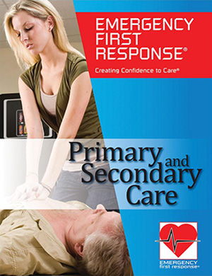 Manta Diving Nosy Be - Corsi - Emergency First Response - primary and secondary care