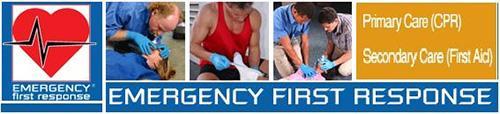 Manta Diving Nosy Be - Corsi - Emergency First Response