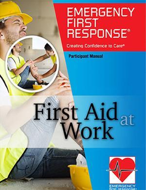 Manta Diving Nosy Be - Corsi - First Aid at Work