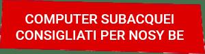 Manta Diving Nosy Be - da Sub a Sub - Computer Subacquei Consigliati