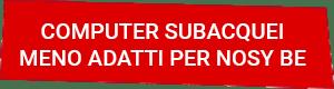 Manta Diving Nosy Be - da Sub a Sub - Computer Subacquei Meno Adatti
