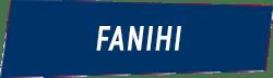 Manta Diving Nosy Be - Escursioni - Fanihi