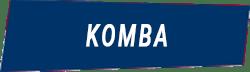 Manta Diving Nosy Be - Escursioni - Komba