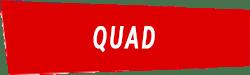 Manta Diving Nosy Be - Escursioni - Quad