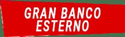 Manta Diving Nosy Be - Immersioni a largo - Gran Banco Esterno