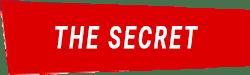 Manta Diving Nosy Be - Immersioni - Banco del Gran Castoro - The Secret