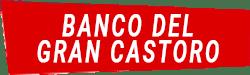 Manta Diving Nosy Be - Immersioni - Banco del Gran Castoro