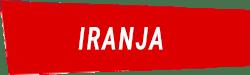 Manta Diving Nosy Be - Immersioni - Iranja