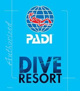 Manta Diving - Nosy Be - Padi dive resort