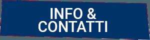 Manta Diving Nosy Be - Sanità - Info & Contatti