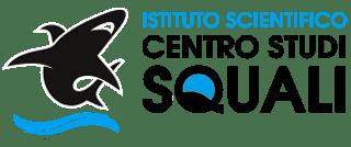 Manta Diving - Nosy Be - Centro Studi Squali